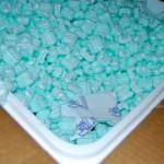DSC 7040 150x150 Chobani Giveaway!
