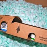 DSC 7042 150x150 Chobani Giveaway!