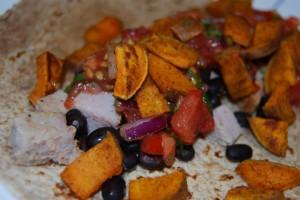 DSC 7127 300x200 Homemade Chipotle