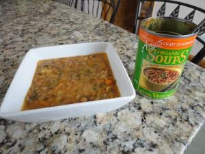 soup 300x225 Lindsays Lunchbox #4