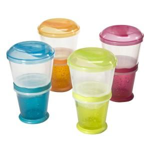 CerealContainers x 300x300 Lindsays Lunchbox #6