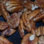 DSC 7767 150x150 Pick of the Week: Pecans & Weekend News