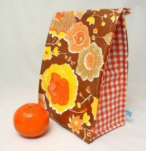orange 290x300 Lindsays Lunchbox #7