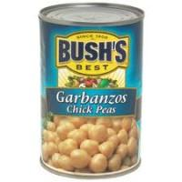 chickpeas 200x200 Lindsay Loves