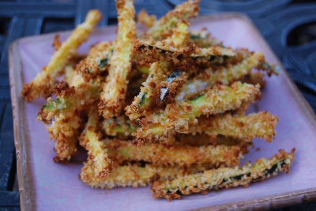 Friday Favorites: Pinterest Recipe Roundup - Shrinking Kitchen