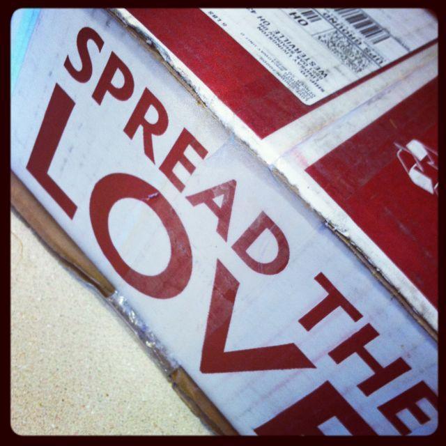 IMG 1771 Love Bomb #1
