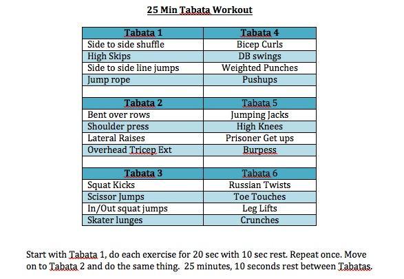 jan131 Fitness Friday 6
