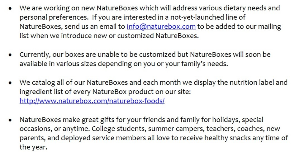 212 1024x528 NatureBox & Healthy No Bakes