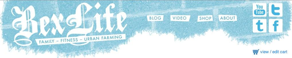 64 60 Blogs You Should Be Reading