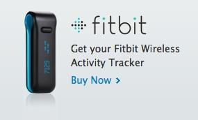 12 Should I Get a Fitbit?