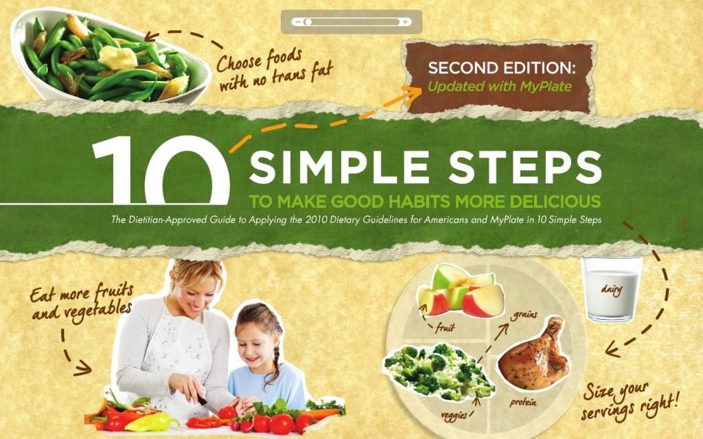1 1024x640 10 Simple Steps