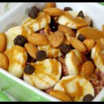 Berry Breakfast Quinoa