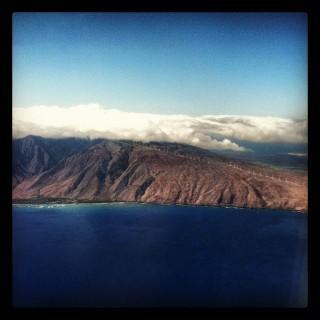 Part 2: Maui