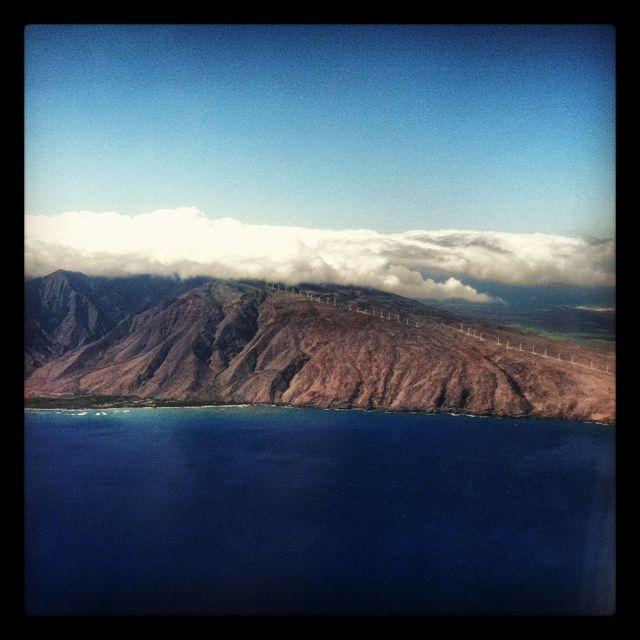 IMG 5699 Part 2: Maui