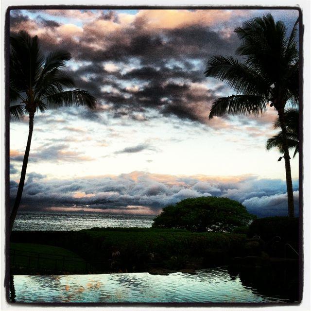 IMG 5746 Part 2: Maui