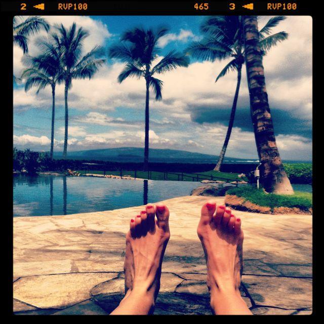 IMG 5764 Part 2: Maui