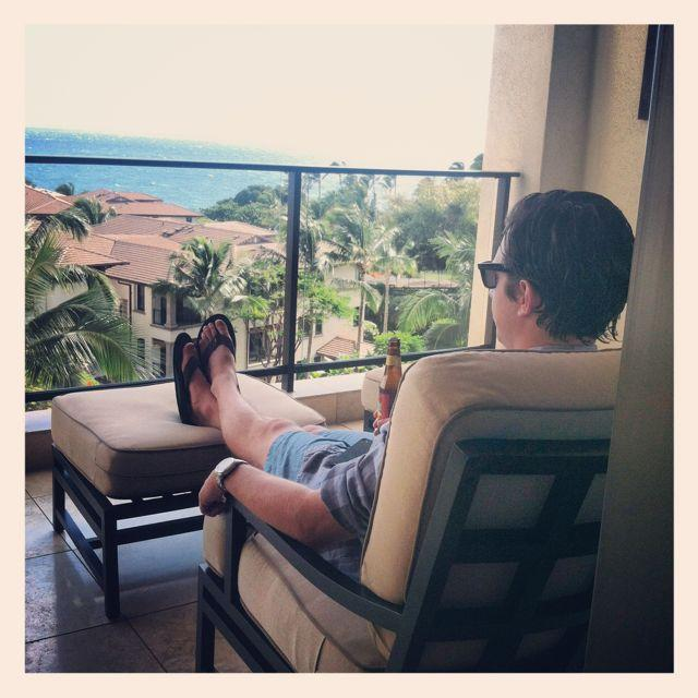 IMG 5773 Part 2: Maui