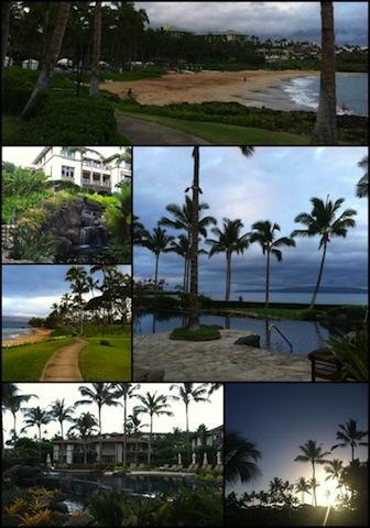 maui1 Part 2: Maui