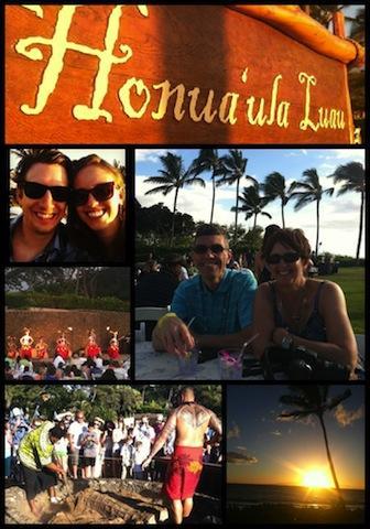 maui2 Part 2: Maui