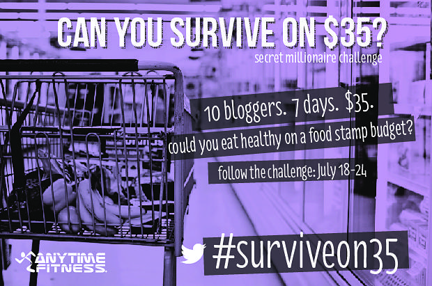 sm graphic final1 #surviveon35: Menu Planning & Grocery Shopping