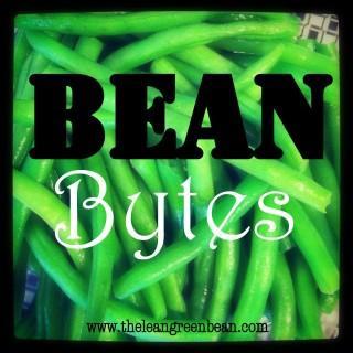 Bean Bytes #5