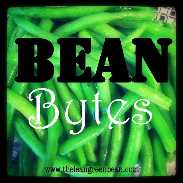 beanbytes1 Bean Bytes #5