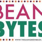 Bean Bytes #10