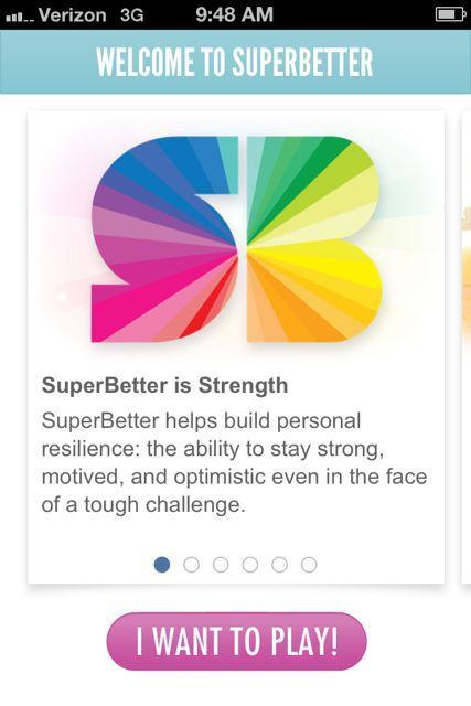 IMG 8674 SuperBetter