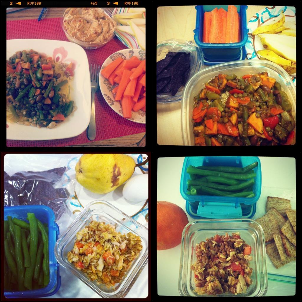 weeklyeats11 Weekly Eats 3