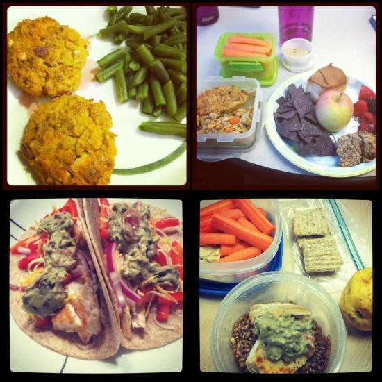 weeklyeats5 e1352255741641 Weekly Eats 1