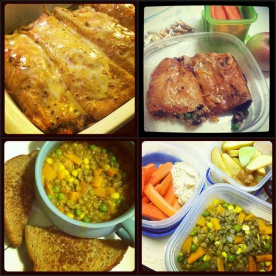 weeklyeats6 e1352255449574 Weekly Eats 1