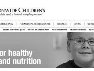 Dietetic Internship Weeks 9-16