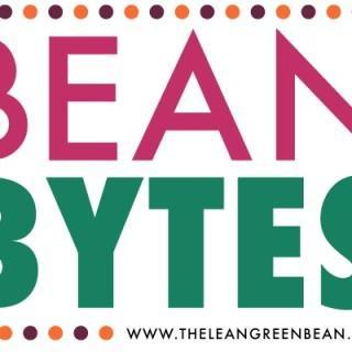 Bean Bytes 16