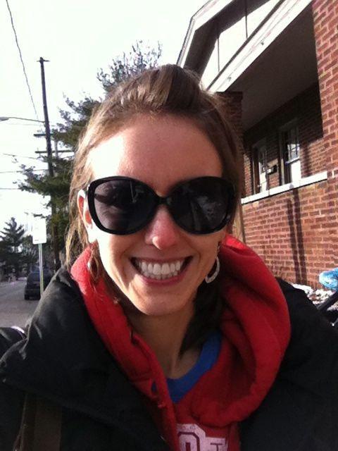 IMG 0553 Oakley Sunglasses Giveaway