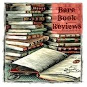 bare book reviews11 Sponsor Shoutout 5