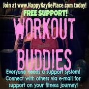 workoutbuddies1 Sponsor Shoutout 5