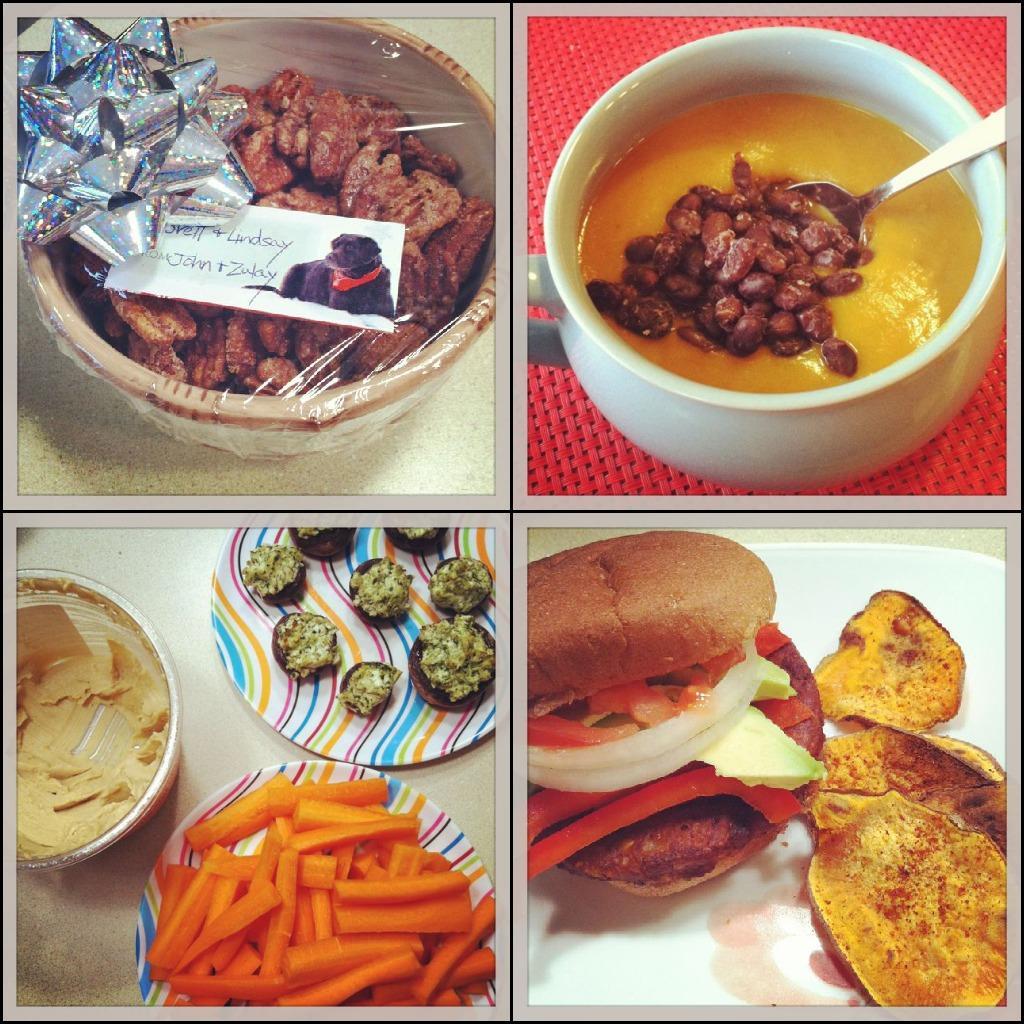 weeklyeats1 Weekly Eats 8