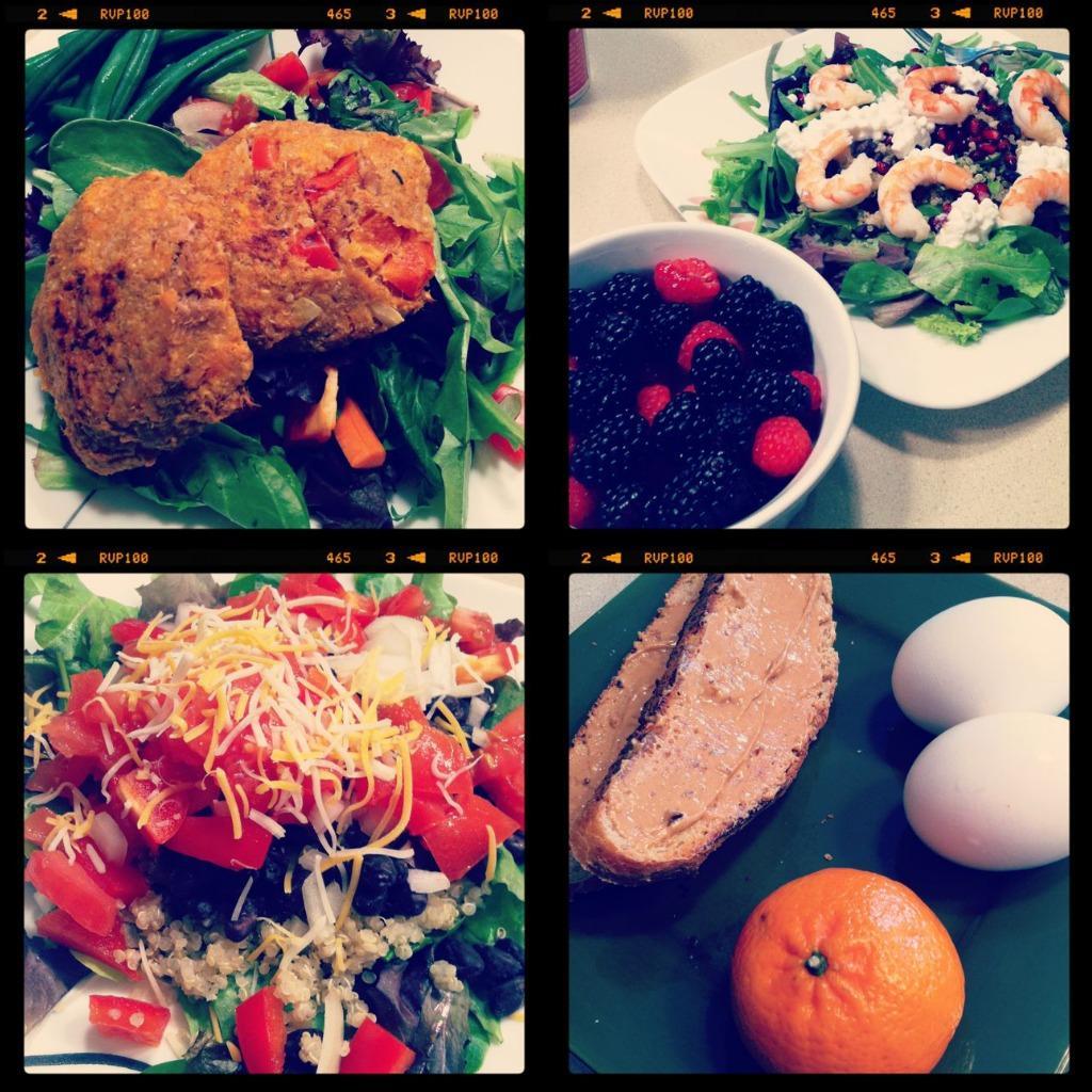 weeklyeats2 Weekly Eats 8