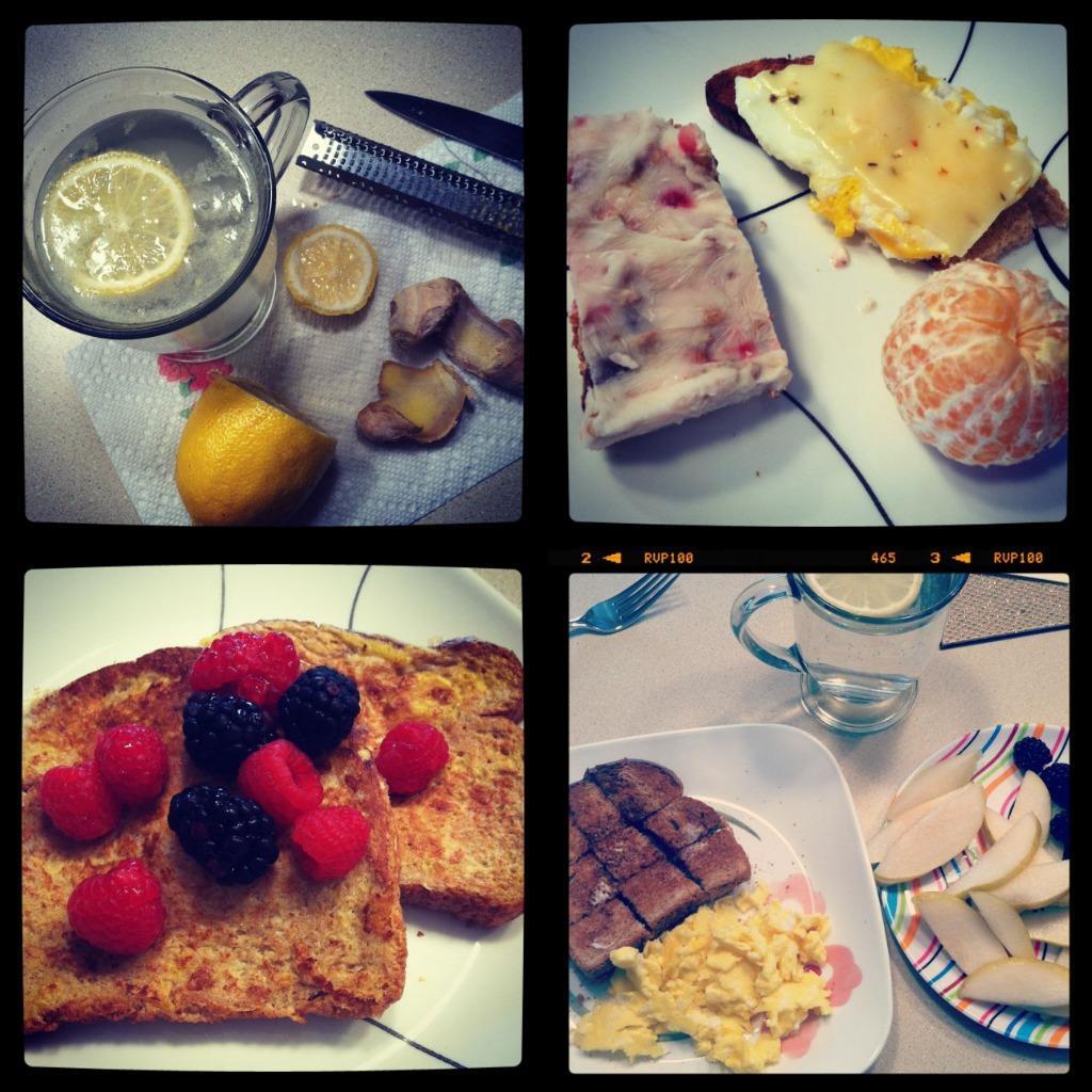weeklyeats3 Weekly Eats 8