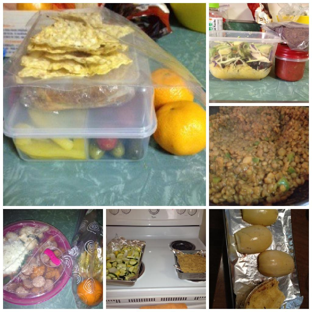 foodprepHilary