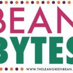 Bean Bytes 275