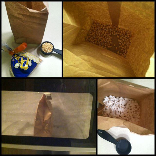 IMG 2300 Healthy Microwave Popcorn