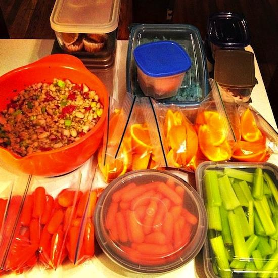 food prep-1