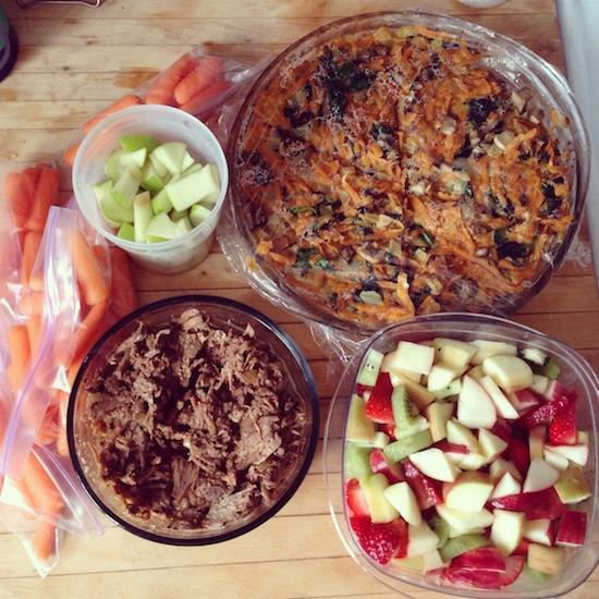 foodprepbrittany