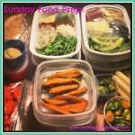 Sunday Food Prep Inspiration 8