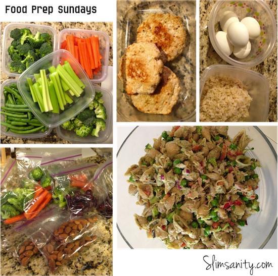 food prep 031713