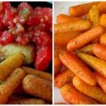 Sunday Food Prep Inspiration 10