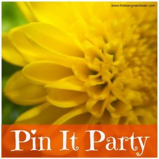 Pin It Party 7