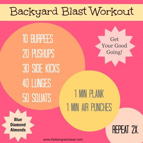 BDAworkout e1367202577757 Backyard Blast Workout