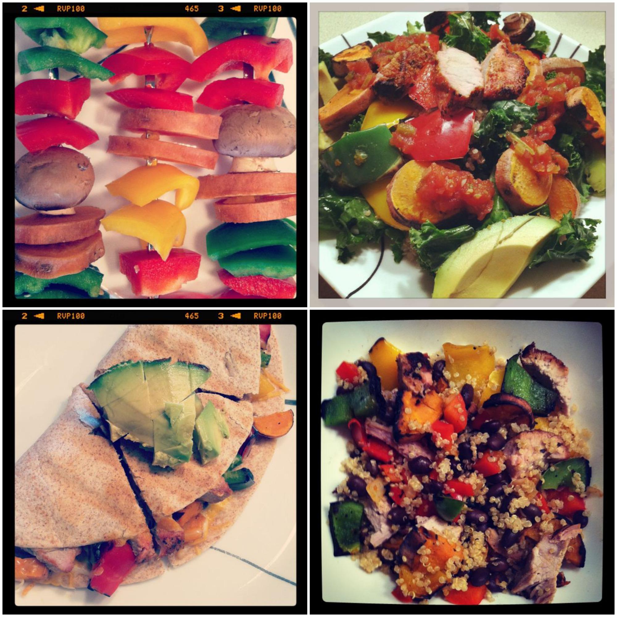 weekly eats2